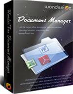 TapChiICT.Com-Documents-Manager-2.jpg