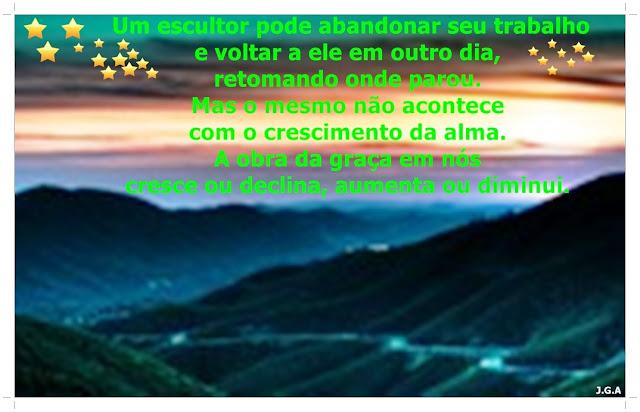 MEDITAÇÃO - 13