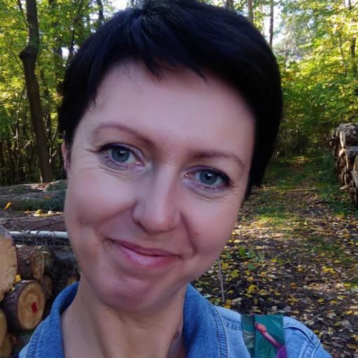 Barbara Janusz Photo 1