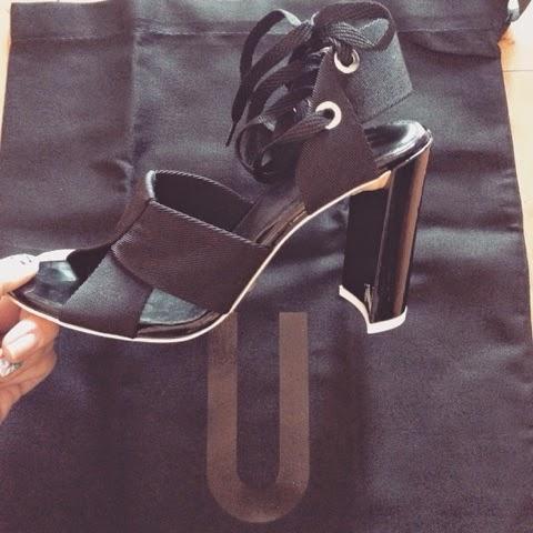 http://www.topshop.com/en/tsuk/product/clothing-427/unique-ss15-4123383/topshop-unique-folded-strap-sandals-4111301?bi=1&ps=200