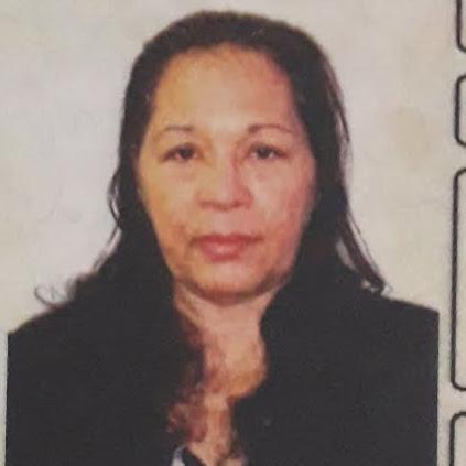 Giselle Ochoa