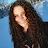 Amanda Ates avatar image
