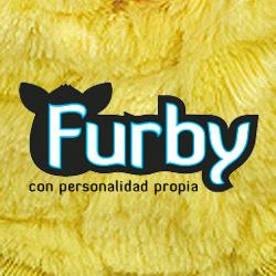 Furby Señal 2