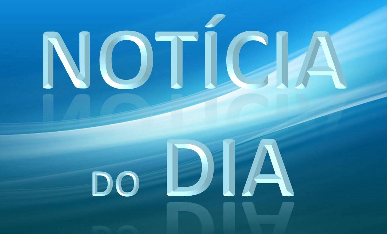 Not cias do dia portal tv not cias p gina 2 for Portal corrente e noticia