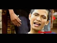 Lirik Lagu Bali Manik - Mula Keto