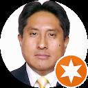Wilber Victor Castro Bonilla