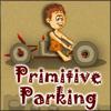 Primitive Parking