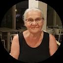 Albertina Rosmaninho