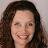 Darla Heeter avatar image
