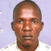 Profile picture of Kosiyae Yussuf (kosiyaefirewalls)