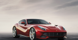 GENEVA 2012 - Ferrari F12berlinetta is officialy here! [HQ]