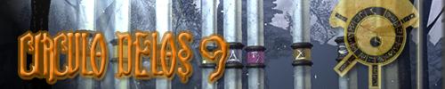 http://tierrasdenosgoth.mforos.com/2110989-los-pilares-de-nosgoth/
