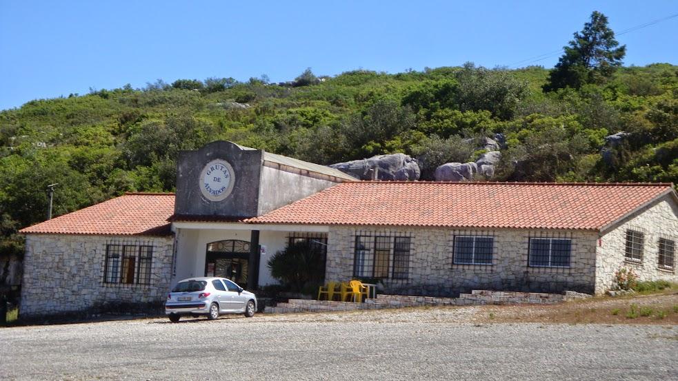 Concentração Motoclube Ferreira do Zêzere   DSC02357