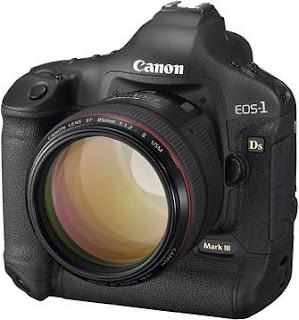 55mm camera, 55mm camera lens 2