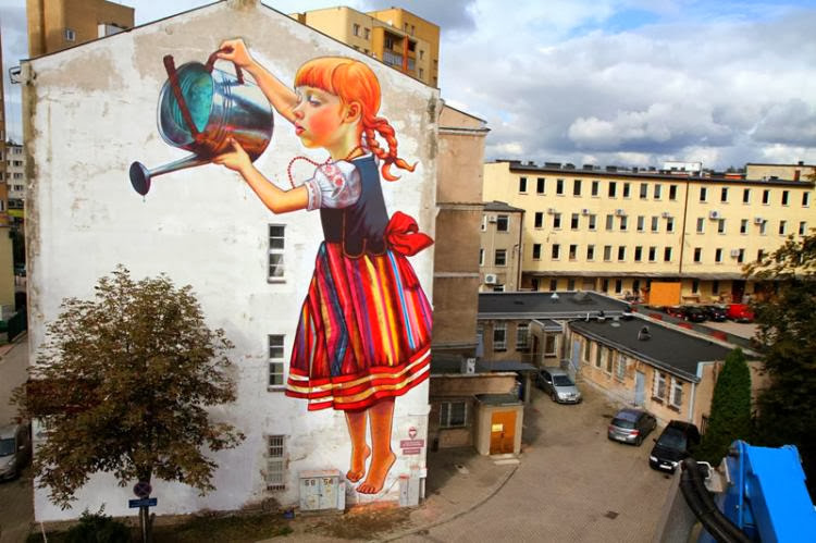 street-art-by-natalia-rak-poland-6