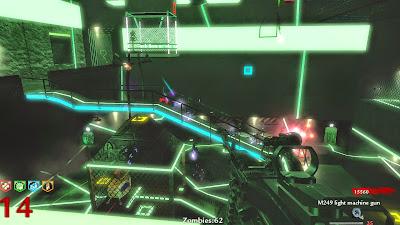 CoD5 - Zombie Maps - Downloads 26
