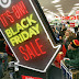 Best Black Friday Deals on Clothing 2013