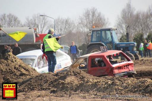 autocross overloon 07-04-2013 (146).JPG