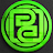andra rustyan avatar image