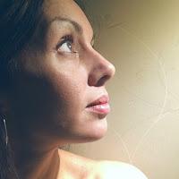 Lorena Masi