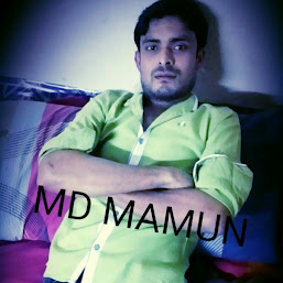 Mamun Md photos, images