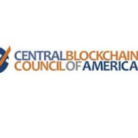 Central Blockchain Council of America