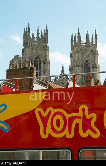 Photographer-in-york.jpg
