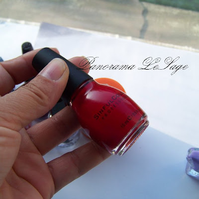 lakiery do paznokci elf lemax colour star Poshe top coat SinfulColors Ruby Ruby 369 Opi avon Anew Platinum day spf 25 Oeparol Balance Pomadka Ochronna Mango smart girl get more 64 estee lauder maskara Projectionist  Everyday Minerals Fawn Sunshade Minerals pędzle syntetyczne sleek Face and Body highlighter Sun goddess 492 Sleek i divine au naturel Palette Avonsimply Because eveline eyeliner
