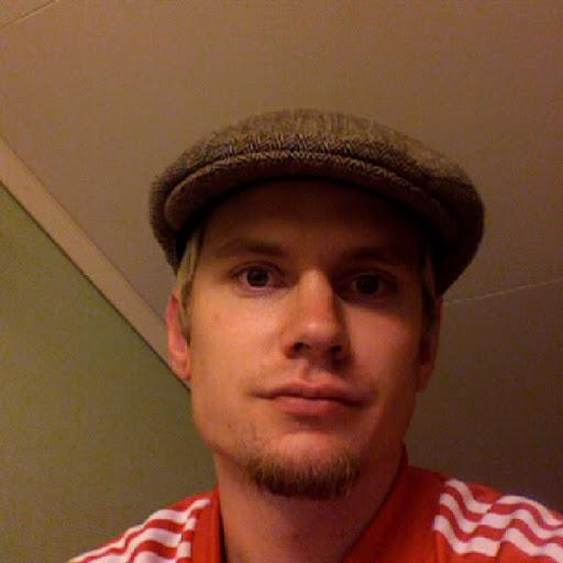 Erik Englund - Address, Phone Number, Public Records