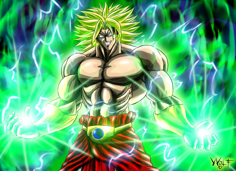 Goku 1 20super Saian Download: Imagenesde99: Imagenes De Goku En Super Sayayin 20