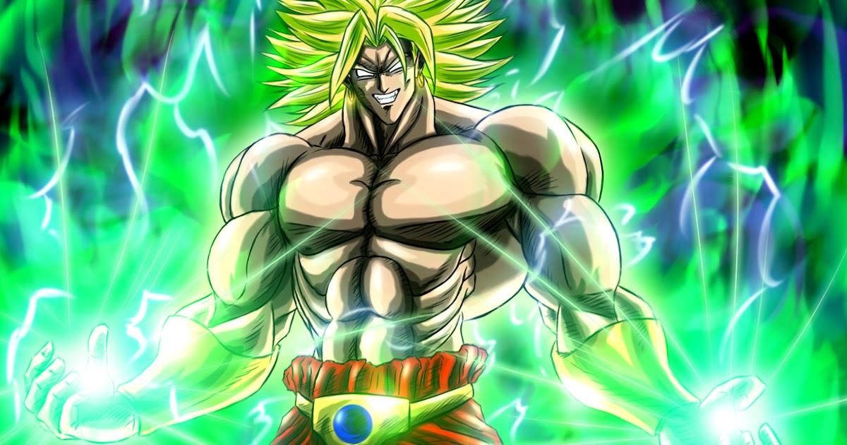 Imagenesde99 Imagenes De Goku Fase 10 Para Descargar: Imagenesde99: Imagenes De Goku Super Sayayin 3