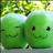 Keane Goods avatar image