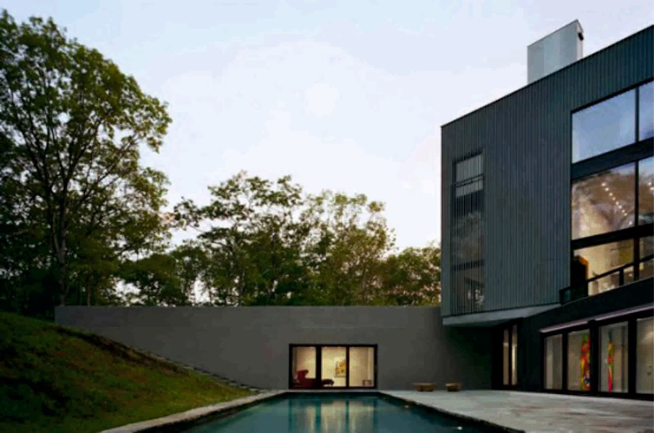 TsAo & McKown Architects