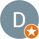 Dawn P.,AutoDir