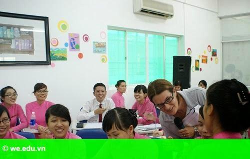 Hình 2: Phương pháp học rèn tính chủ động cho trẻ