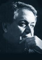 Manos Hadjidakis - composer