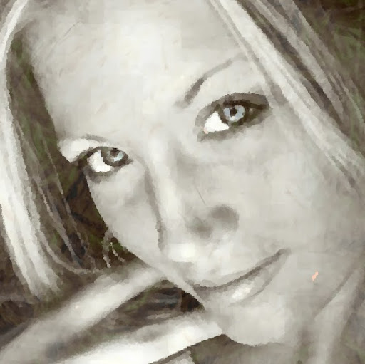 Rebecca Berry