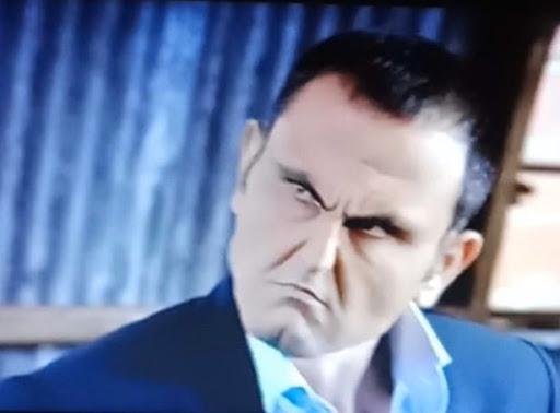 Adnan Taşdemir