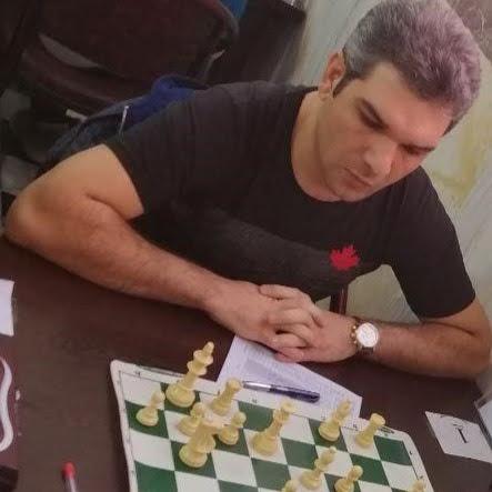 Amin Maleki