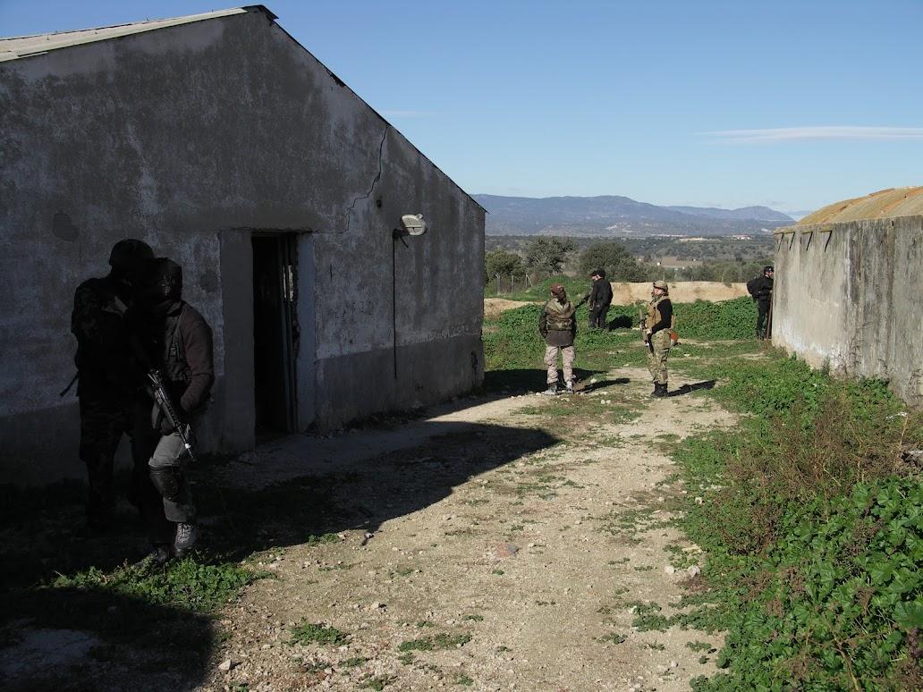 Partida 200. La Granja. 02-12-12. PICT0161