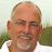 Jeff Taylor avatar image