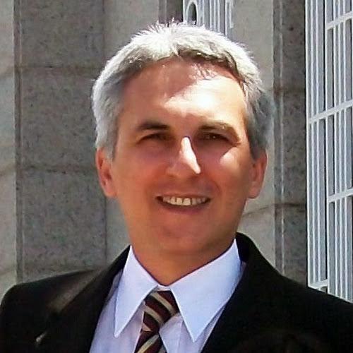 Jorge Alberto Fontana