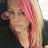 Sarah Rose avatar image
