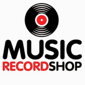 Who is Music Record Shop?