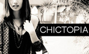 Add on Chictopia