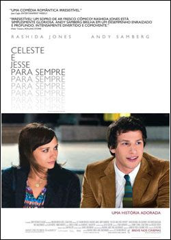 Download – Celeste e Jesse Para Sempre – DVD-R