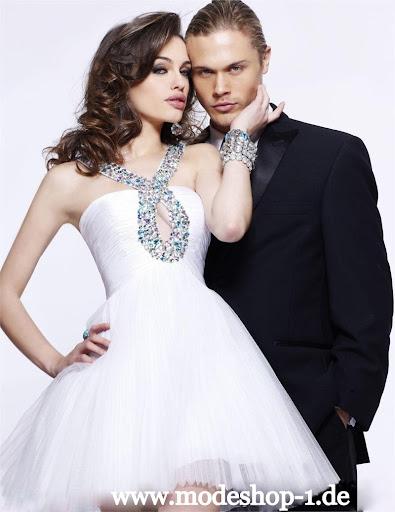 Braut Mode Brautkleid Abu Dhabi Kurz,Kurzes Brautkleid,,3 ...