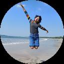 Kori Pushpa