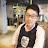 Oka Li avatar image