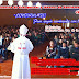 Encuentro de Catequistas de Confirmación y jóvenes Confirmandos.